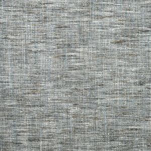 S2080 Rainfall Greenhouse Fabric