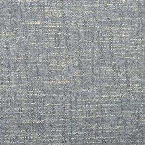 S2086 Sky Greenhouse Fabric