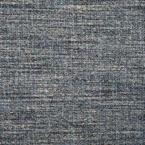 S2091 Tide Pool Greenhouse Fabric