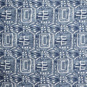 S2094 Indigo Greenhouse Fabric