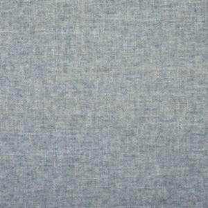 S2101 Windsor Greenhouse Fabric