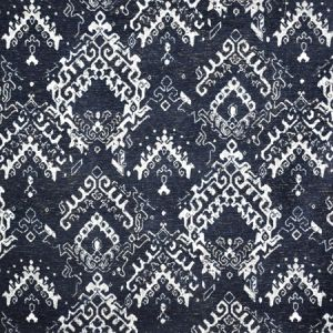 S2102 Pacific Greenhouse Fabric