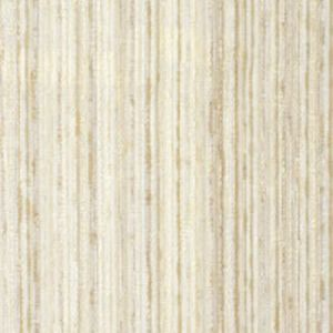 S2112 Sand Greenhouse Fabric