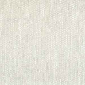 S2118 Snow Greenhouse Fabric
