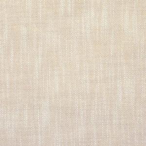 S2122 Linen Greenhouse Fabric