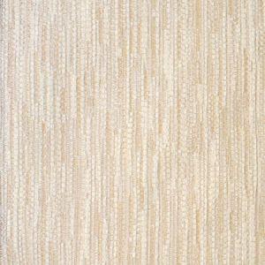 S2123 Sand Greenhouse Fabric