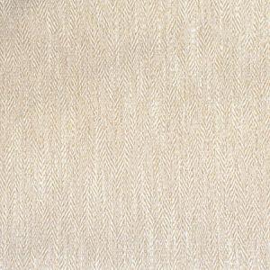 S2124 Pearl Greenhouse Fabric
