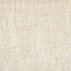 S2125 Beach Greenhouse Fabric