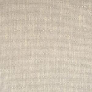 S2131 Zinc Greenhouse Fabric