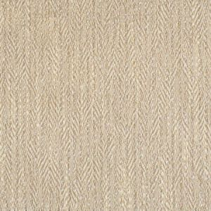 S2134 Sand Greenhouse Fabric