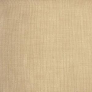 S2135 Latte Greenhouse Fabric