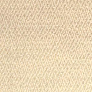 S2136 Sand Greenhouse Fabric