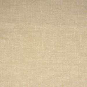 S2138 Dune Greenhouse Fabric