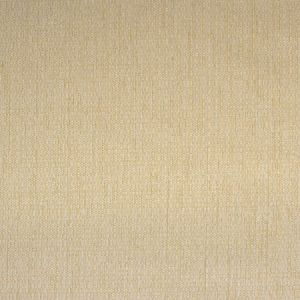 S2141 Sand Greenhouse Fabric