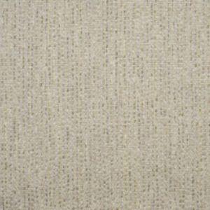 S2143 Flax Greenhouse Fabric
