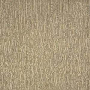 S2146 Chai Greenhouse Fabric