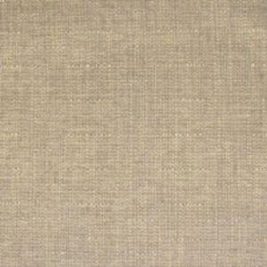 S2148 Twine Greenhouse Fabric