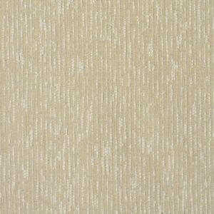 S2154 Beach Greenhouse Fabric