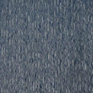 S2156 Indigo Greenhouse Fabric