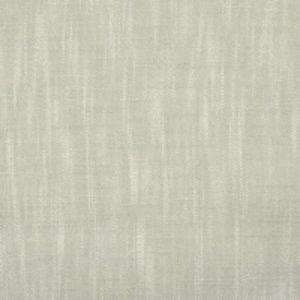 S2163 Mist Greenhouse Fabric