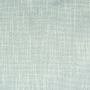 S2165 Pool Greenhouse Fabric