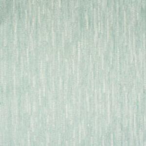 S2166 Aqua Greenhouse Fabric