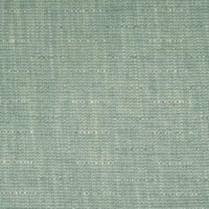 S2168 Tropic Greenhouse Fabric