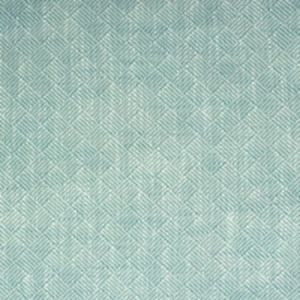 S2170 Teal Greenhouse Fabric