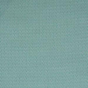 S2173 Tropic Greenhouse Fabric