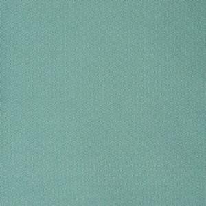 S2174 Surf Greenhouse Fabric