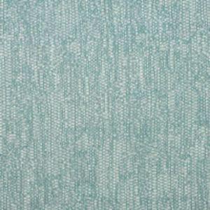 S2175 Pool Greenhouse Fabric