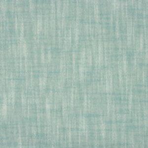 S2176 Mint Greenhouse Fabric