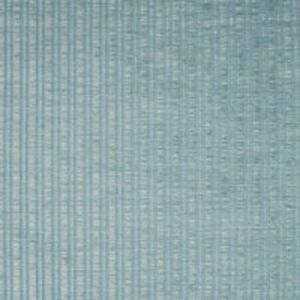 S2177 Sky Greenhouse Fabric