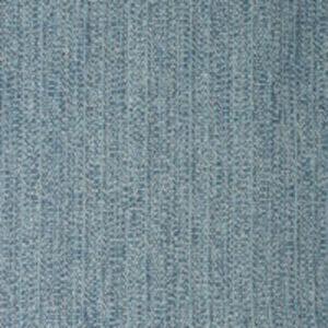 S2178 Horizon Greenhouse Fabric