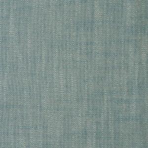 S2179 Denim Greenhouse Fabric