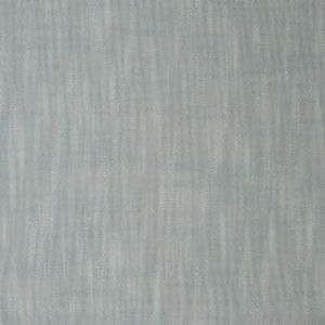 S2180 Cloud Greenhouse Fabric