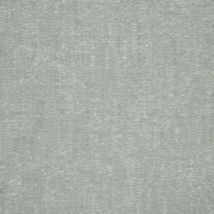 S2181 Spa Greenhouse Fabric
