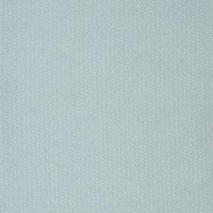 S2183 Cloud Greenhouse Fabric