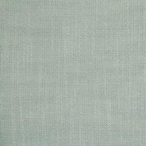 S2185 Shadow Greenhouse Fabric