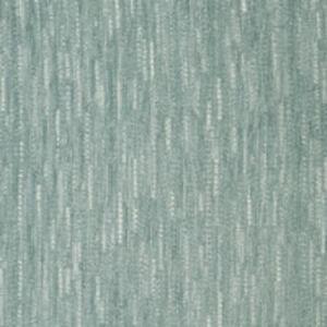 S2187 Horizon Greenhouse Fabric