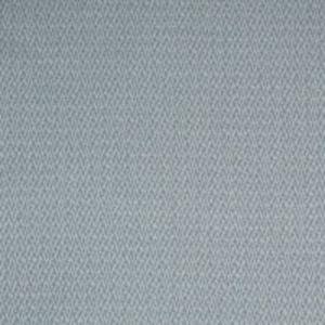 S2188 Blue Greenhouse Fabric