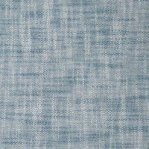S2193 Azure Greenhouse Fabric