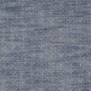 S2196 Indigo Greenhouse Fabric