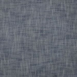 S2197 Ink Greenhouse Fabric