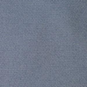 S2199 Navy Greenhouse Fabric