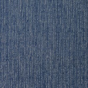 S2200 Lake Greenhouse Fabric