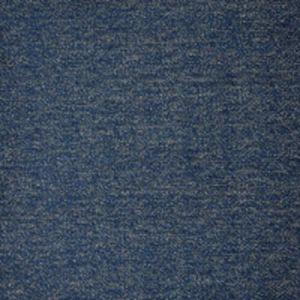 S2201 Deep Blue Greenhouse Fabric
