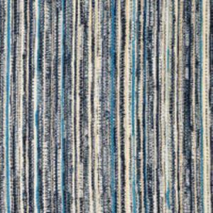 S2204 Lagoon Greenhouse Fabric