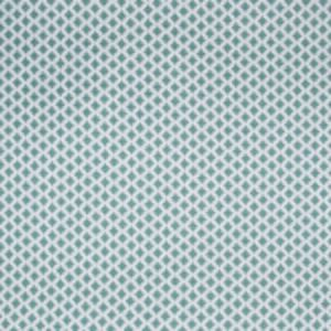S2205 Surf Greenhouse Fabric