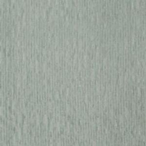 S2206 Stream Greenhouse Fabric